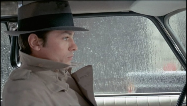 936full-le-samourai-screenshot