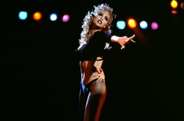 showgirls-elizabeth-berkley-paul-verhoeven