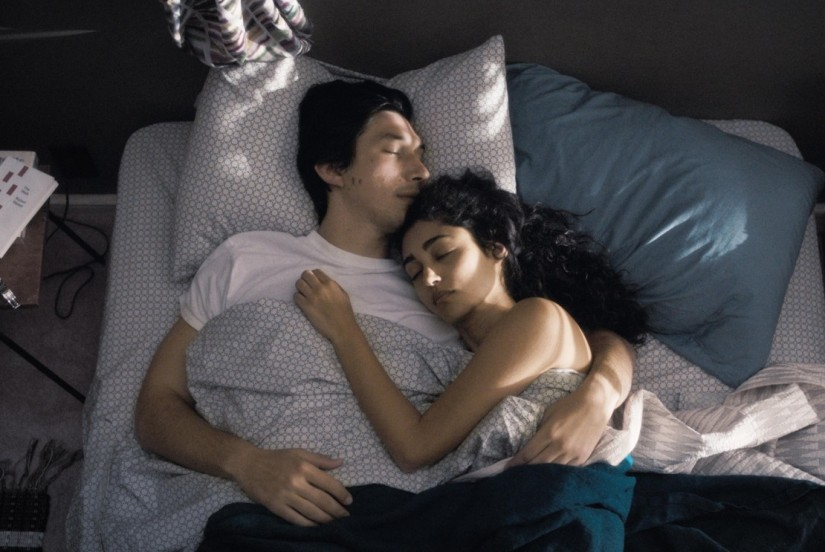 Paterson: The Indispensability ofArt