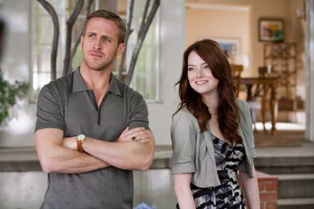 crazy-stupid-love-movie-image-ryan-gosling-emma-stone-03.jpg