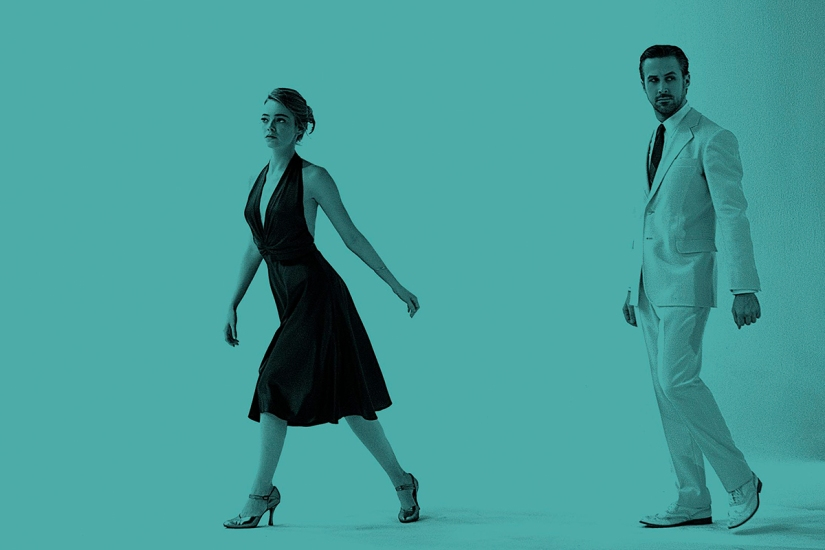 "Revisiting La La Land: In Defense of A ""Bittersweet"" Ending"