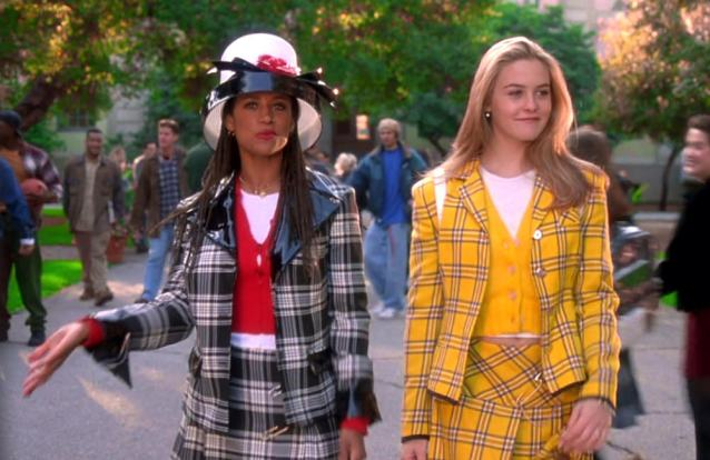 Clueless-The-Movie-Costumes-Tom-Lorenzo-Site.jpg