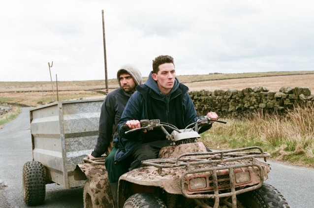 gods_own_country_josh_o_connor_and_alec_secareanu_courtesy.jpeg